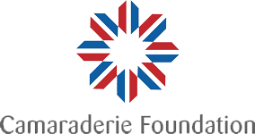 Camaraderie Foundation
